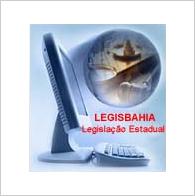 Legisla��o Estadual