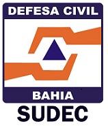 Superintendência de Proteção e Defesa Civil – SUDEC