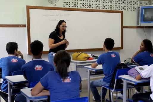 Decreto que proíbe shows e aulas na Bahia é prorrogado até 4 de janeiro