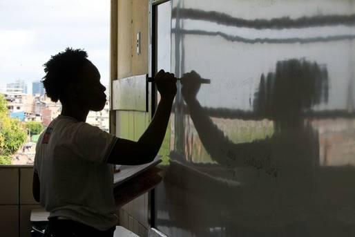 Decreto que proíbe shows e aulas na Bahia é prorrogado até 7 de fevereiro